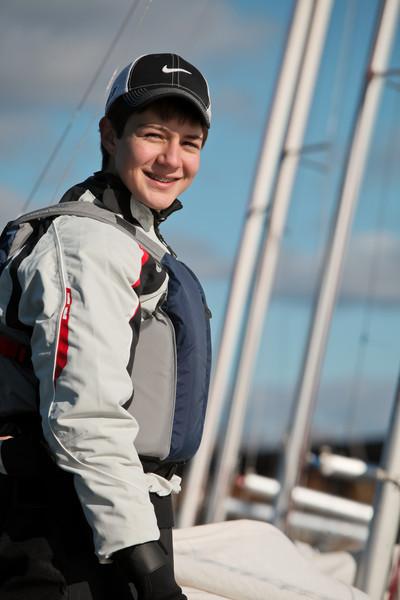 20131103-High School Sailing BYC 2013-504.jpg
