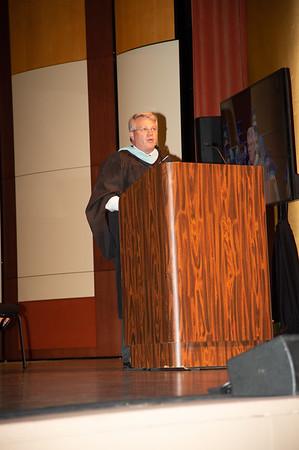 2021 Graduation Images by Lehigh Photos