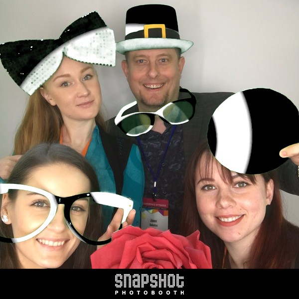 Snapshot-Photobooth-CSE-13.jpg