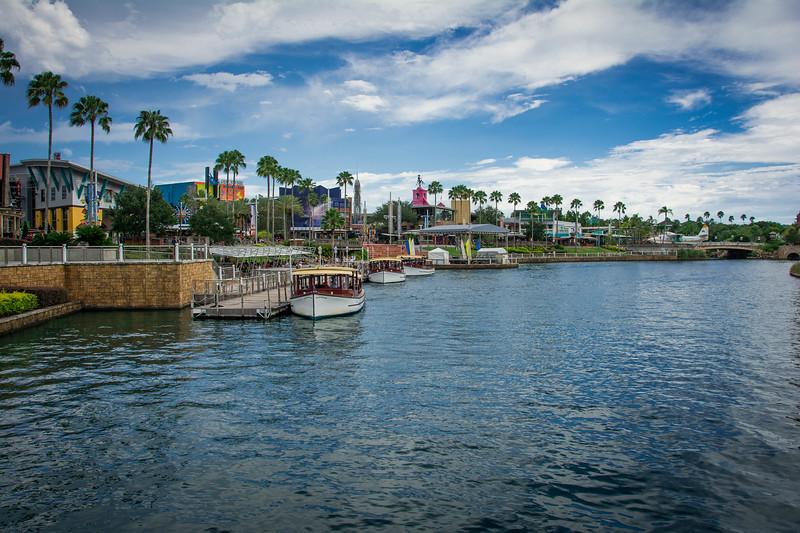 Universal Studios92.jpg