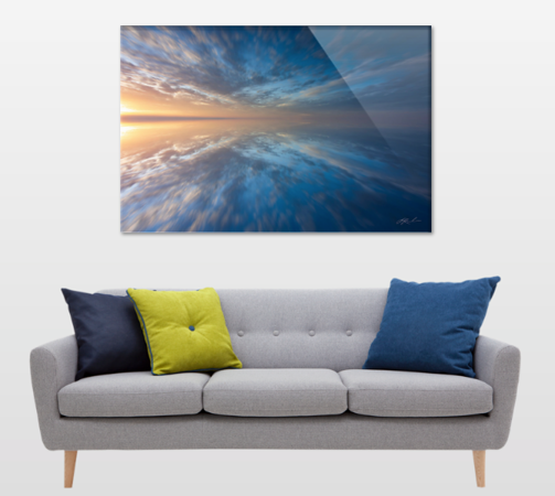 carefree perception-couch-conceptual-fine-art.png