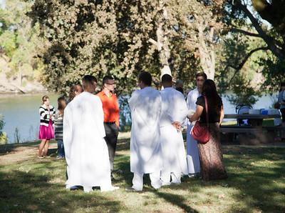 Baptism 2015-10