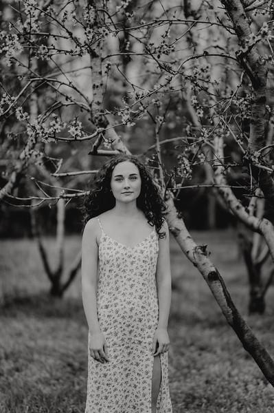 Katie Rose-32.JPG