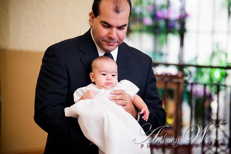 nicholas-baptism-2014-0022.jpg