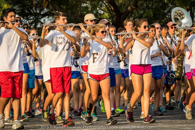 20150811 8th Afternoon - Summer Band Camp-4.jpg