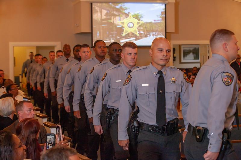 Durham Sheriff Grads 11-2019 MY PRO PHOTOGRAPHER-30.JPG