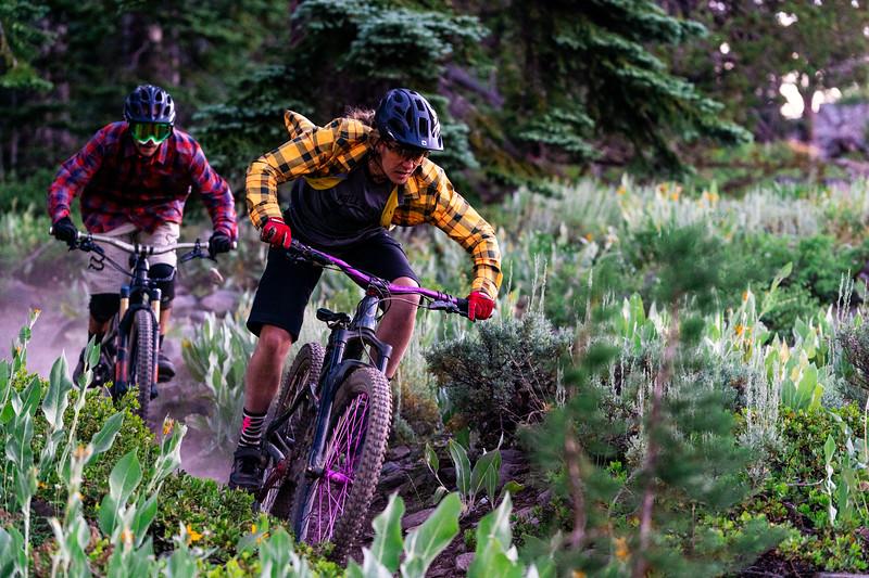 IH_190807_RideConceptsTahoe_0086-Edit.jpg