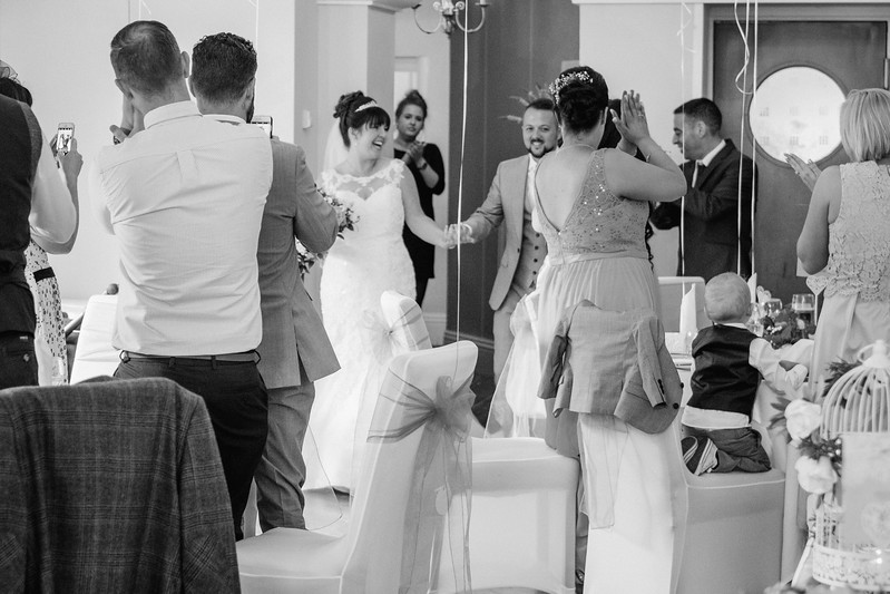 Campbell Wedding-382.jpg