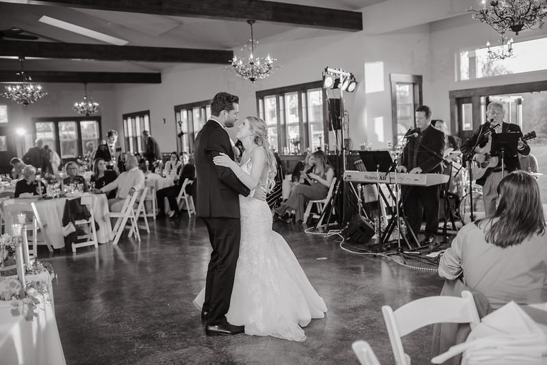 Seattle Wedding Photographer-1382.jpg