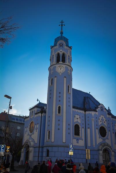 Bratislava-10.jpg