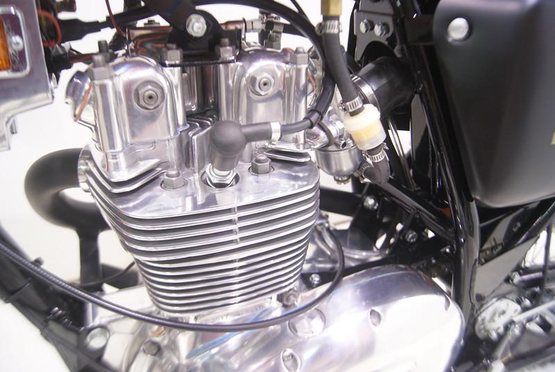 1971 Triumph 027.JPG