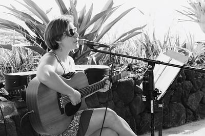 Kristin Lagasse Singer Songwriter