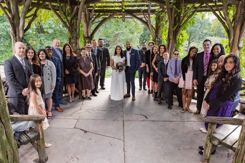 Central Park Wedding - Nusreen & Marc Andrew-124.jpg