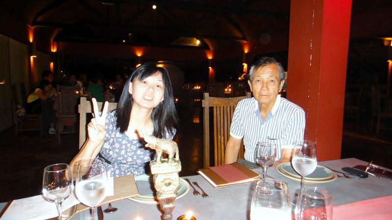 [20110827] Dinner @ Tamarind Springs-Ampang (2).JPG