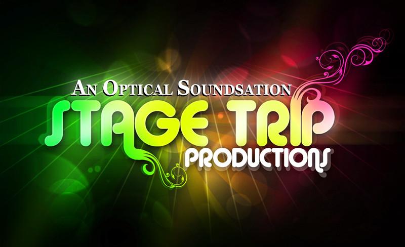 Stage Trip Logo.jpg