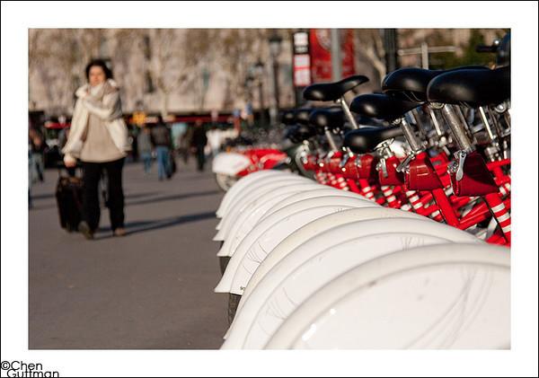 21-01-2010_17-19-19.jpg