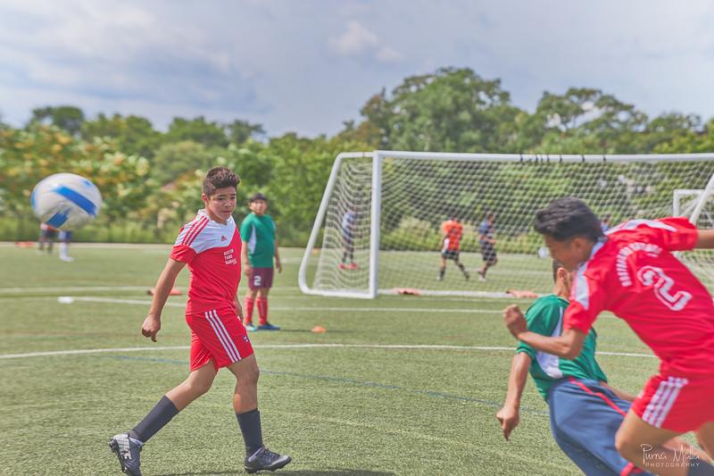 Khasi Cup 2019 by JatraNepal 210.jpg