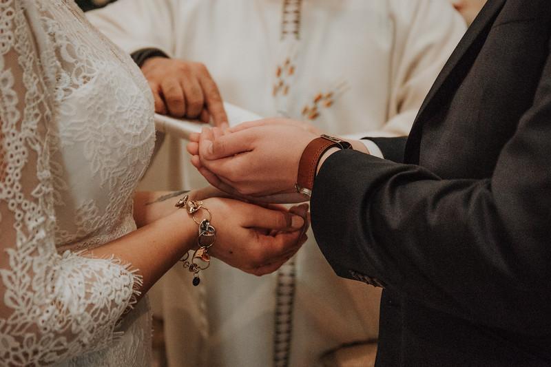 weddingphotoslaurafrancisco-229.jpg
