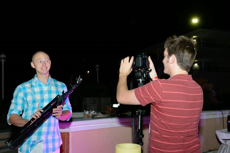 Cancun-20120910-0579--2084318727-O.jpg