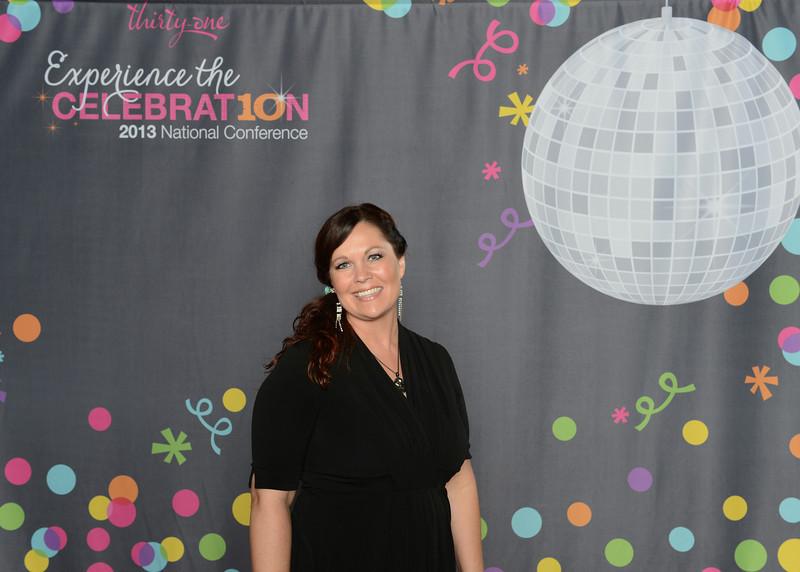 NC '13 Awards - A2 - II-485_67959.jpg