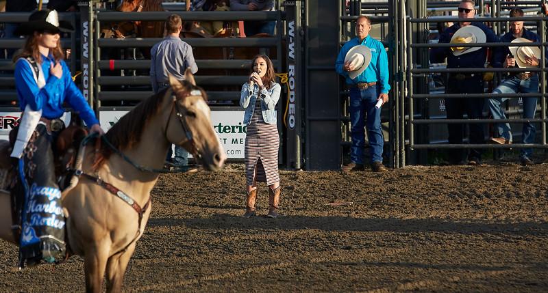 Enumclaw Rodeo 2019 - _15A4348.jpg