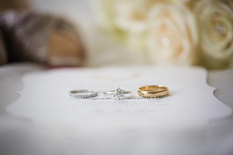 DUCA WEDDING - ADELPHIA-31.jpg