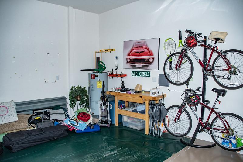 Retirement Home-DSC_0889-024.jpg