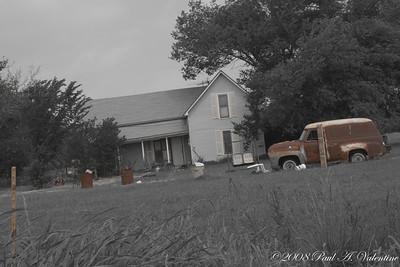Slidell Texas 05-24-08