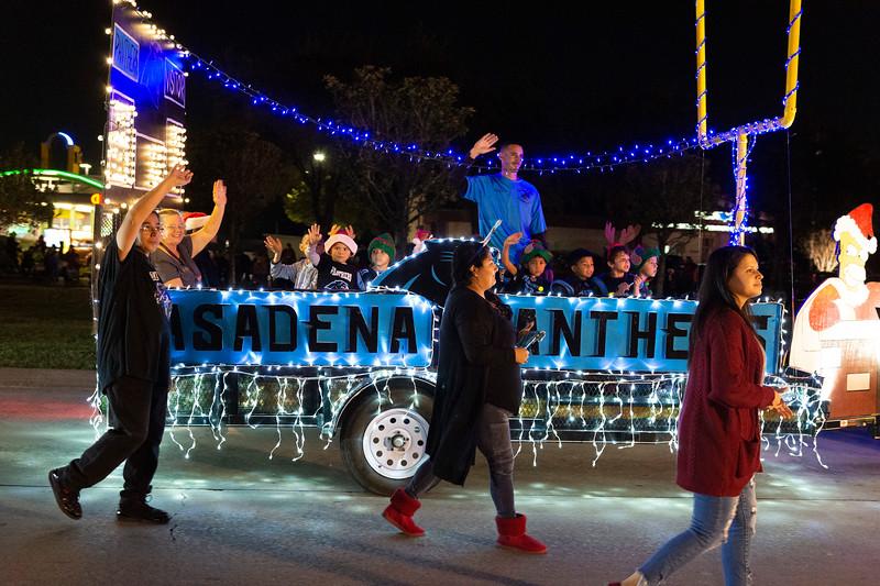 Holiday Lighted Parade_2019_368.jpg