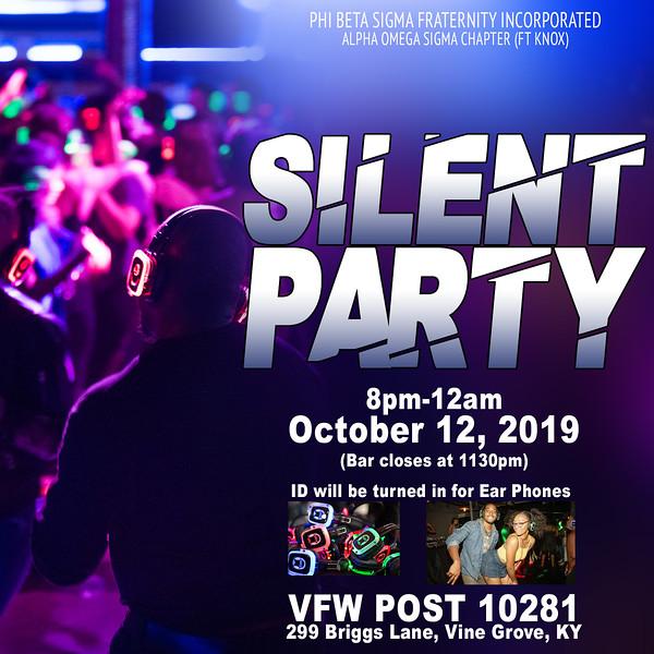 silent party.JPG
