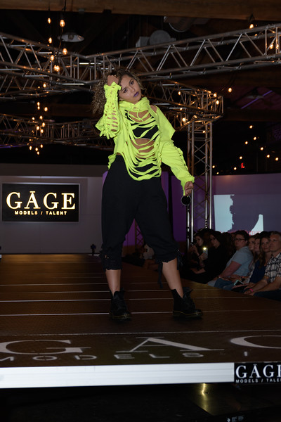 Knoxville Fashion Week Friday-1062.jpg