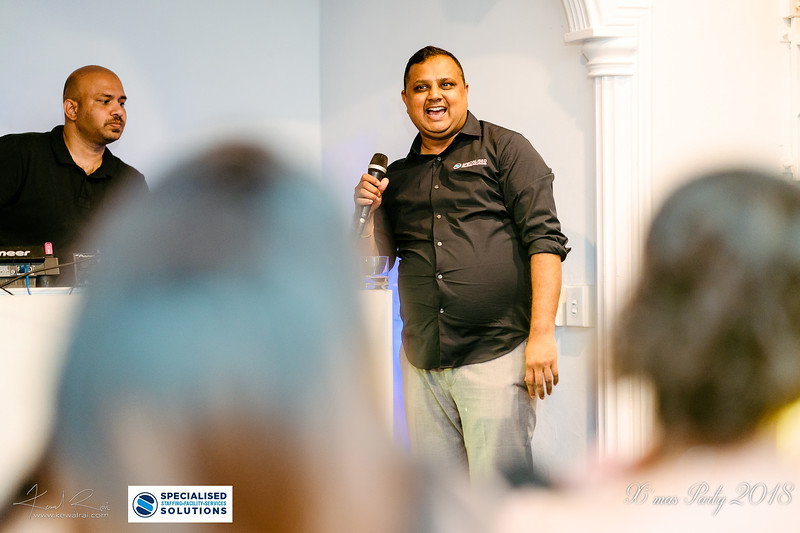 Specialised Solutions Xmas Party 2018 - Web (279 of 315)_final.jpg