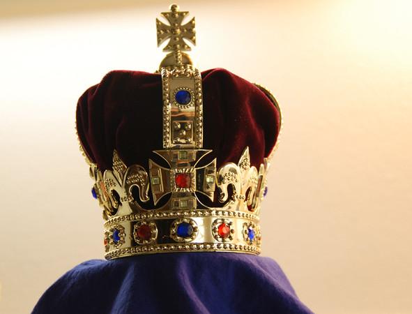 0131 royal.JPG
