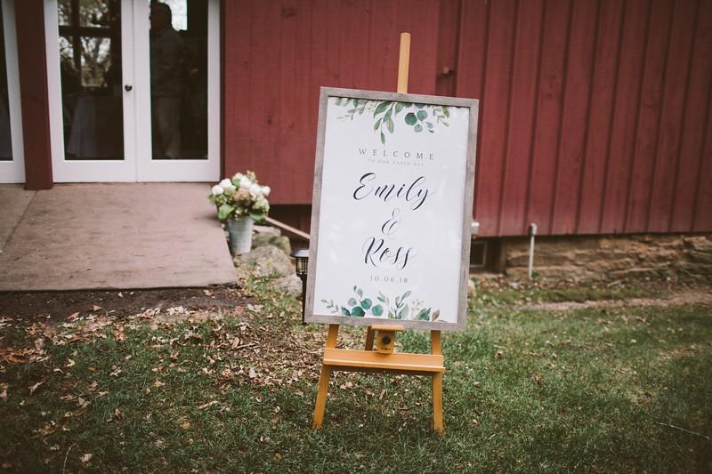 Emily & Ross-380.jpg