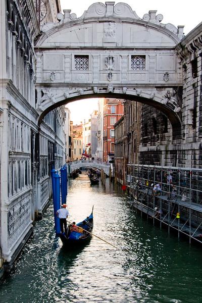 *Venice-050.jpg