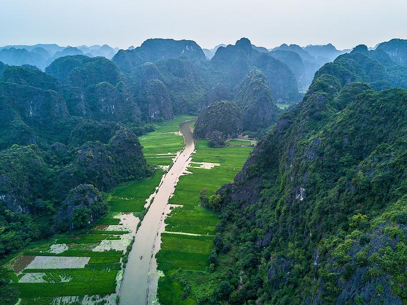 Vietnam Ninh Binh_DJI_0047_1.jpg