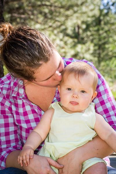 04-30 Make up preschool Photos-186.jpg