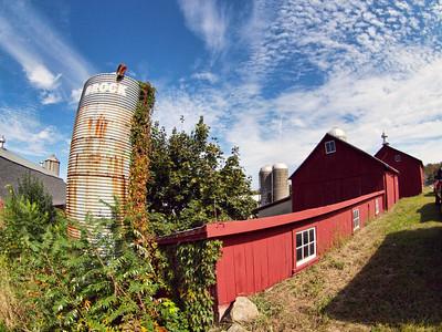Tulmeadow Farm_September 25, 2011