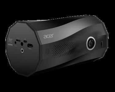 Videoprojetor C250i