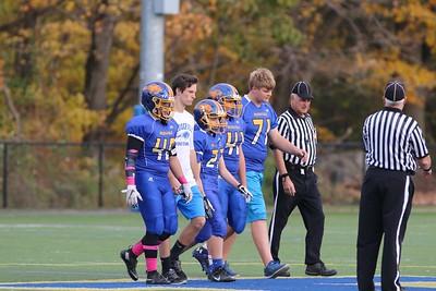 BHS-Freshmen-2015