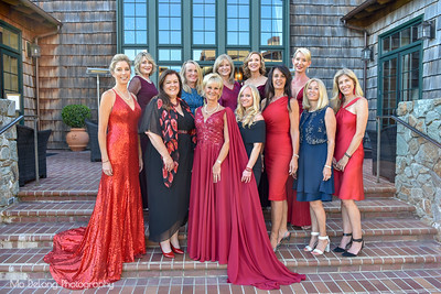 Angels by the Bay Gala