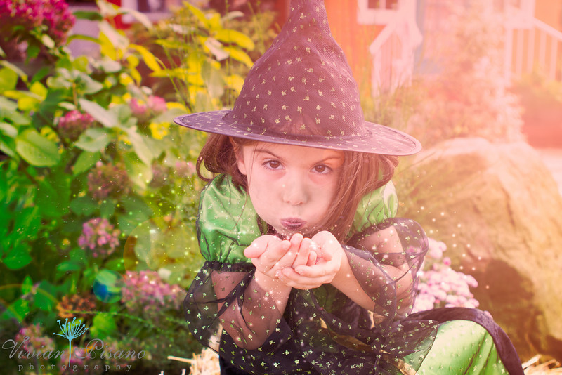 Halloween12-6.jpg