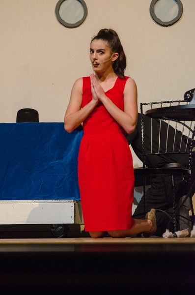 Anything Goes 2019-234.jpg