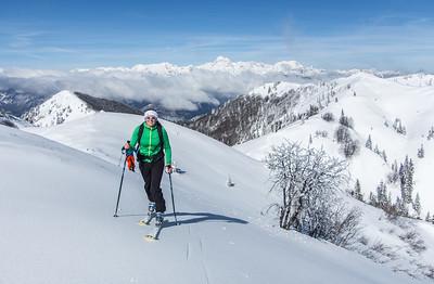 02 25 Soriska planina skiing