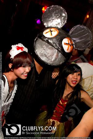 2011-10-29 [Saturday Night, ROE, Fresno, CA]