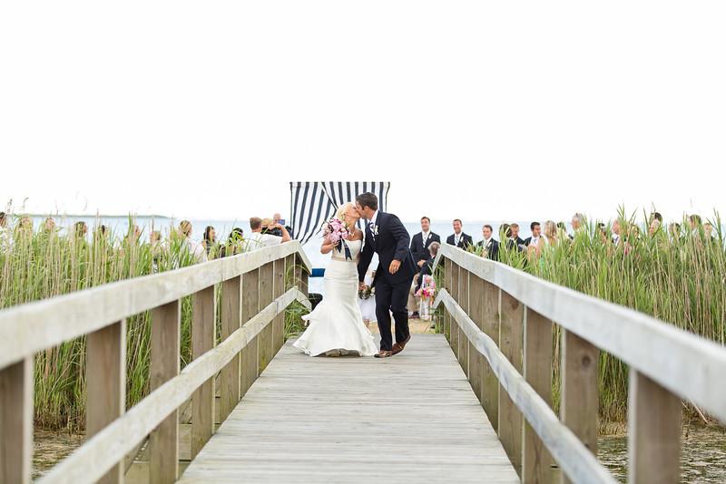 wedding-day -418.jpg