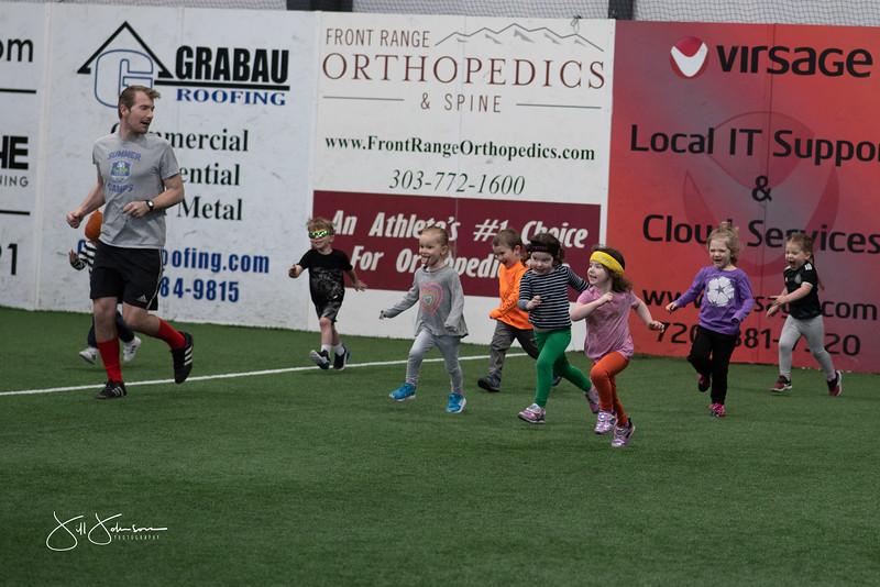 soccer-0510.jpg