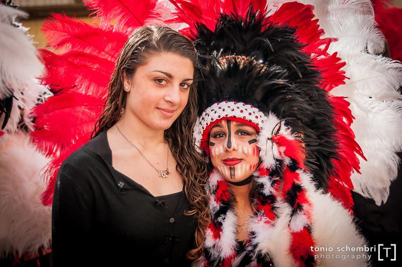 carnival13_nadur-0084.jpg