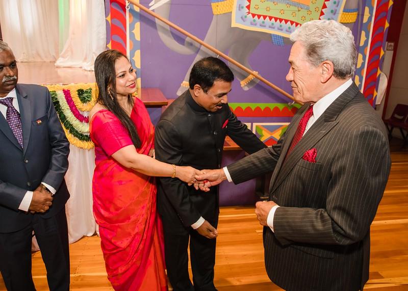 Indian National Day 2020 (Gala Dinner)-150.jpg