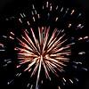 Fireworks '06-16